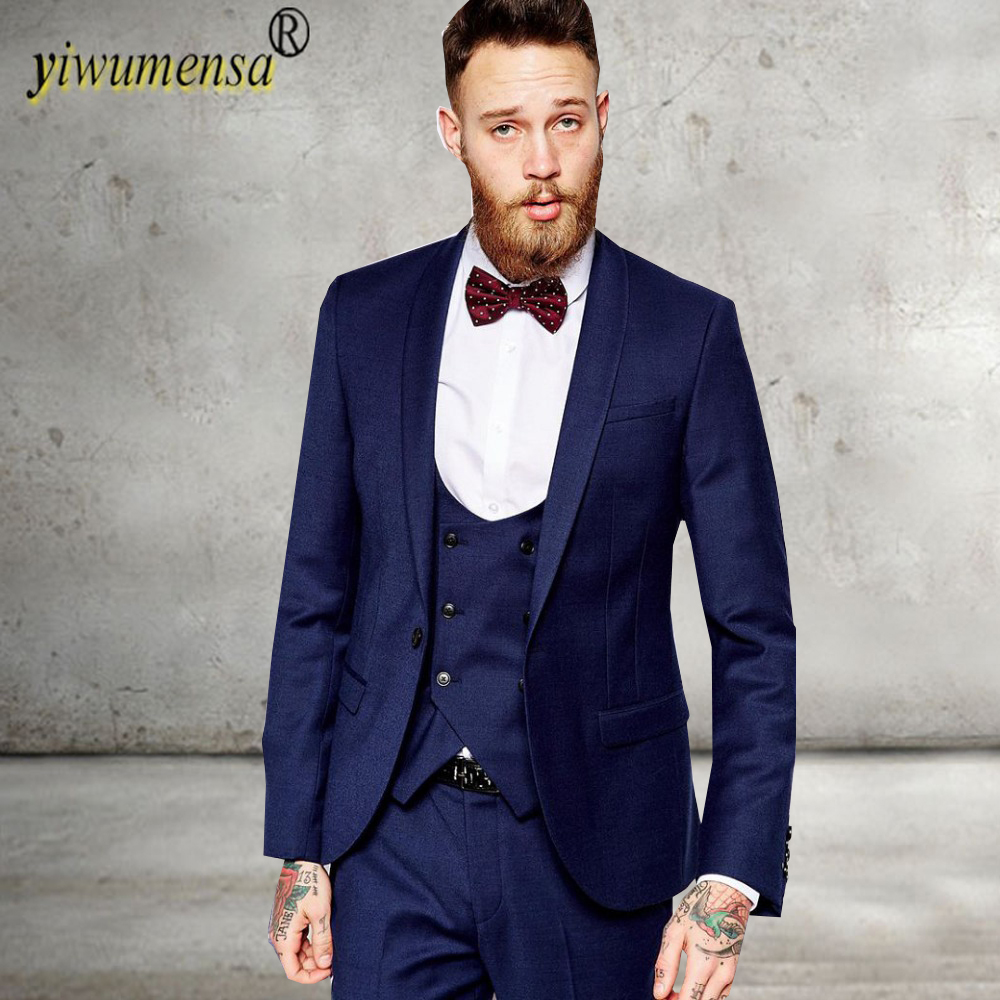 tenue tmoin mariage homme cool excellent tenue mariage homme ete dcoration with tenue tmoin. Black Bedroom Furniture Sets. Home Design Ideas