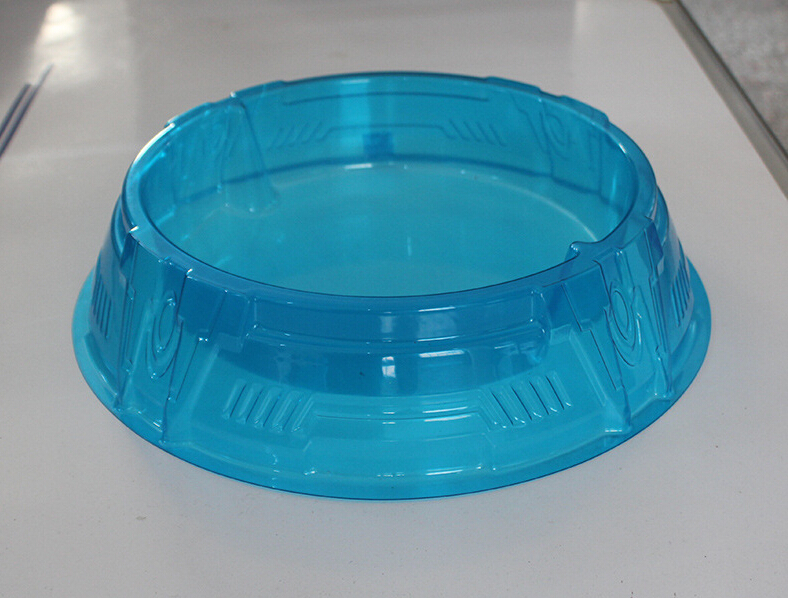 1Pcs Blue Beyblade Arena Stadium Beyblade Burst Xeno Excalibur.M.I Starter Zillion Zeus I.W Beyblade Toys 31*7cm фонарик beyblade бейблейд morph lite цвет зеленый