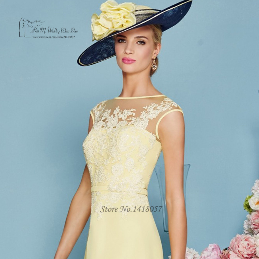 Luxury Vestidos Madre Novia Corte Ingles Image Collection - Womens ...