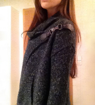 blouse140711002(11)
