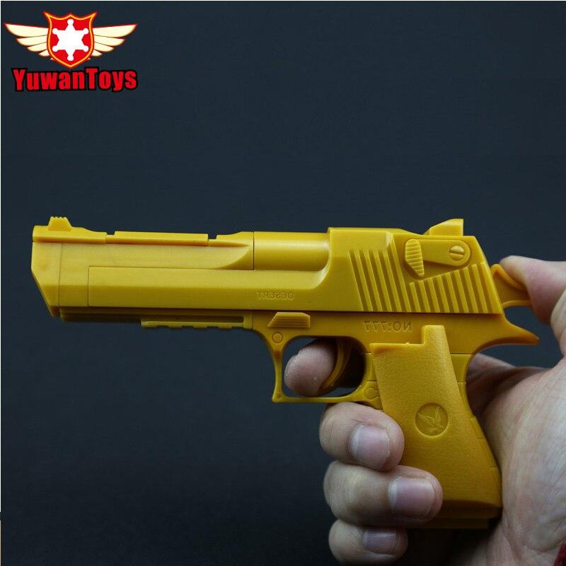Popular Ak47 Toy Gun Buy Cheap Ak47 Toy Gun Lots From