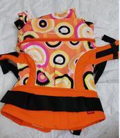 manduca Baby Carrier Ergonomic Carrier Backpack Hipseat for newborn and prevent o type legs sling baby Kangaroos
