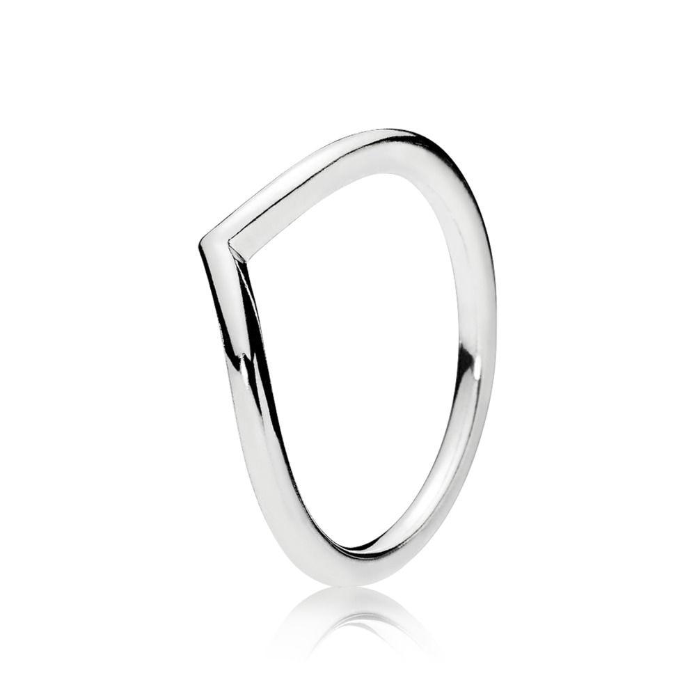 anello pandora desiderio