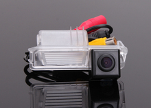 special CCD Car Reverse Camera for VW New Jetta 2013 Auto Reversing Review Backup Kit Parking System with Night Vision