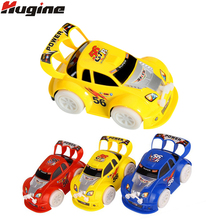 70f70258e5dd3 Buy car racing child and get free shipping on AliExpress.com