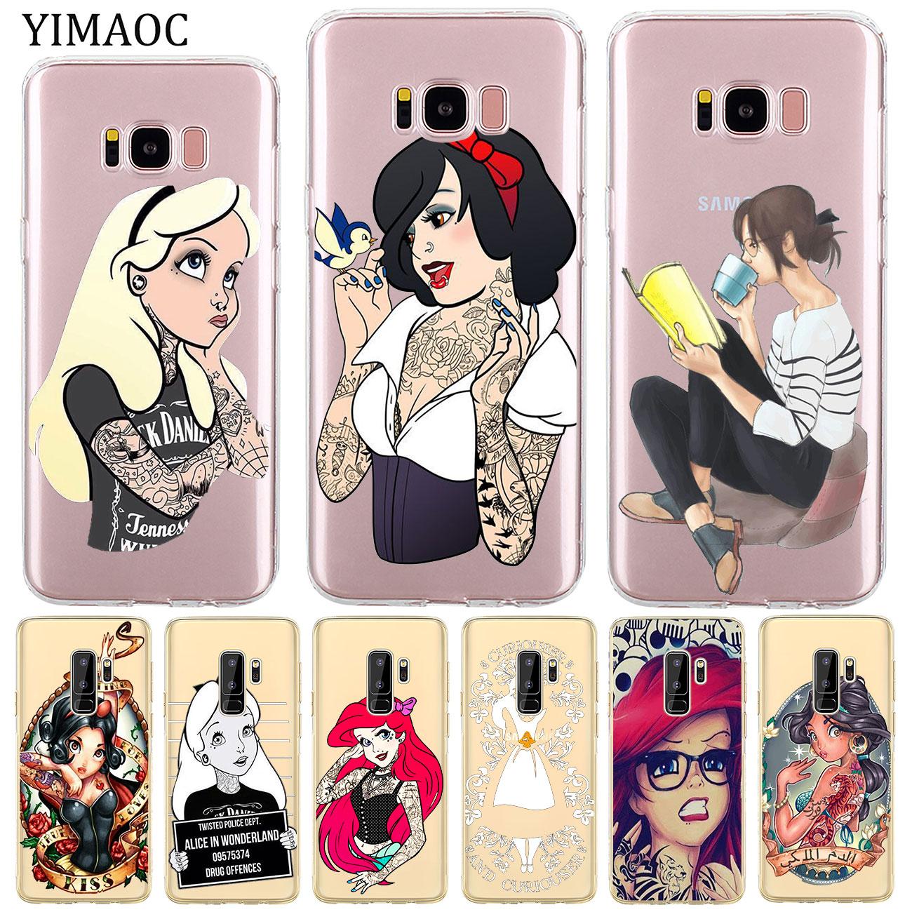 Ana Bekoa Wikipedia ̿̿̿(•̪ ) online wholesale tattoo jasmin phone case and get