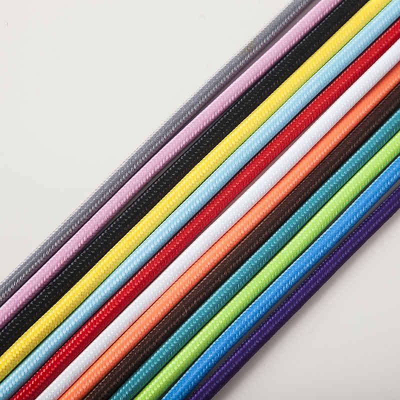 Colorido luz pingente de sílica gel material crianças quarto luminária decorativa para casa treze cores e27 titular AC90-260V