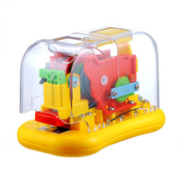 Electric Automatic Office Stapler Paper Documents at Office School and Home 26/4 24/4 for Child Student Colorful Stationery