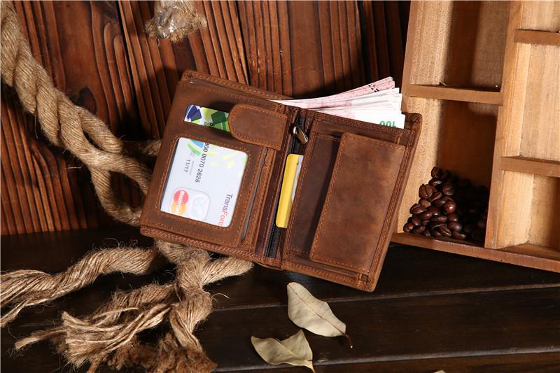 wallet (19)