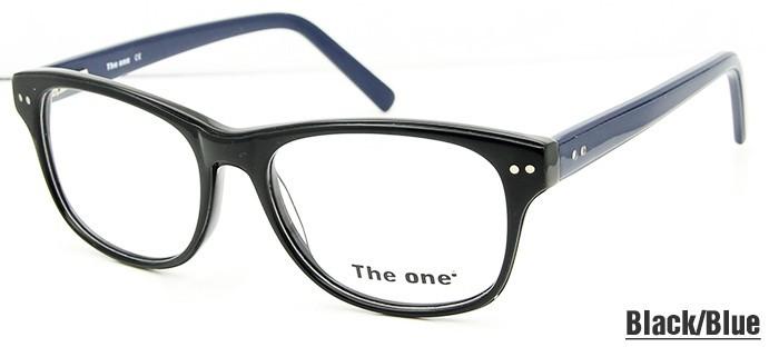 Round Eyeglass Frames Women (1)