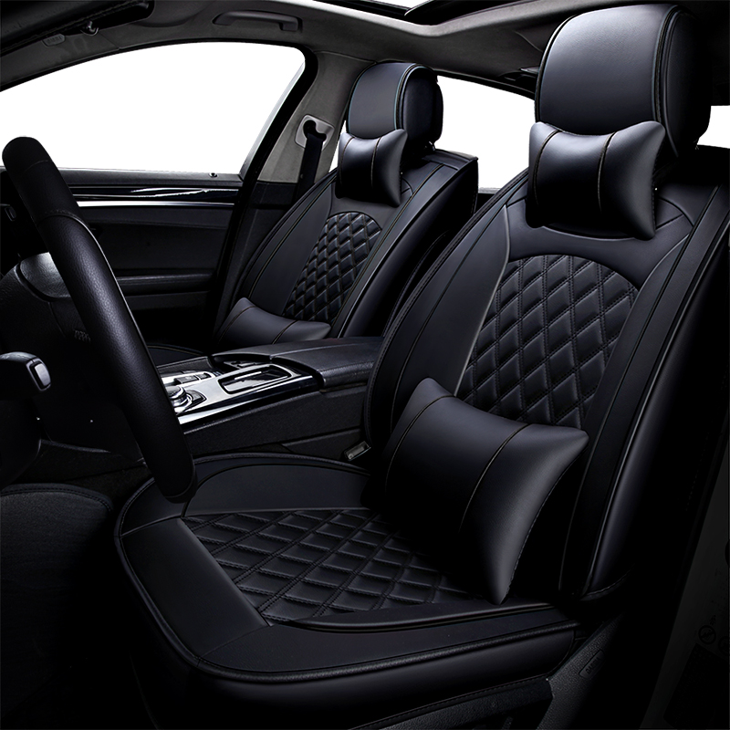 Aliexpress.com : Buy Car Seat Cover For VW Volkswagen