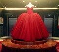 Vestidos de quinceaneras vestidos quinceanera plus size 2017 barato sweet 16 vestidos quinceanera vestidos de baile vestidos de 15 años