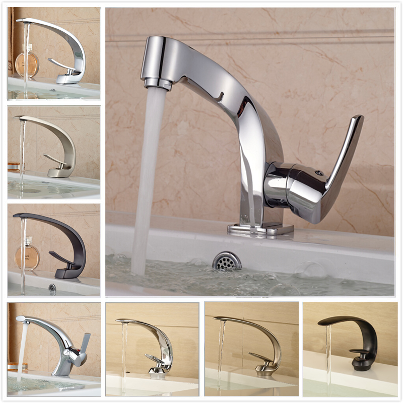 Multiple Styles Many Colors Wash Basin Sink Countertop