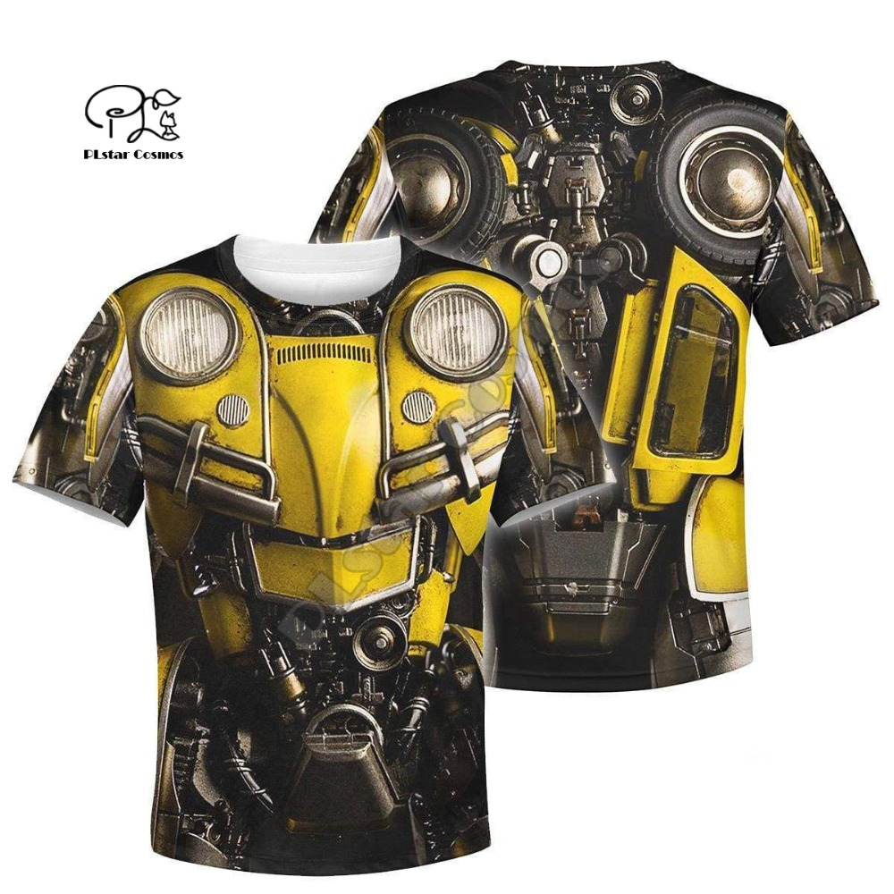 -cover-3d-all-over-printed-shirts-for-kids-t-shirt-toddler-2t-kid-clothes-monkstars-inc_8621