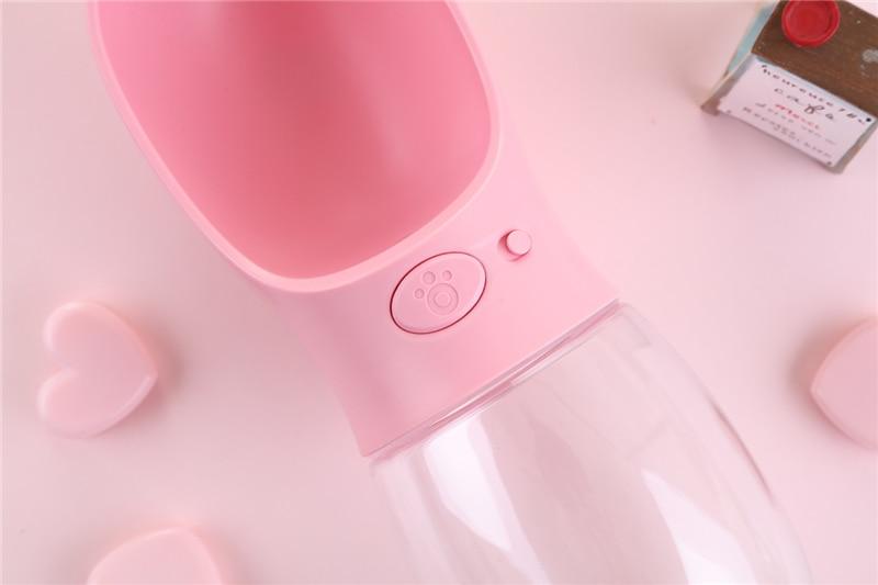-_pink 005