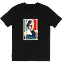 blade runner star wars science fiction film posters men women cotton t shirt black color
