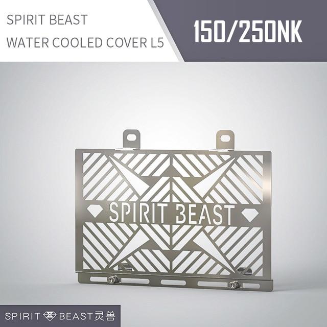150NK L5 B Easy spirit sale 5c64fa855a01a