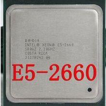 AMD Phenom X6 1065T X6-1065T 2.9GHz Six-Core CPU Processor HDT65TWFK6DGR Socket AM3