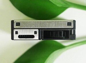 Image 5 - 5pcs/Lot Laser PM2.5 DUST SENSOR G10 High precision laser dust concentration sensor digital dust particles PMSA003+USB+cable A