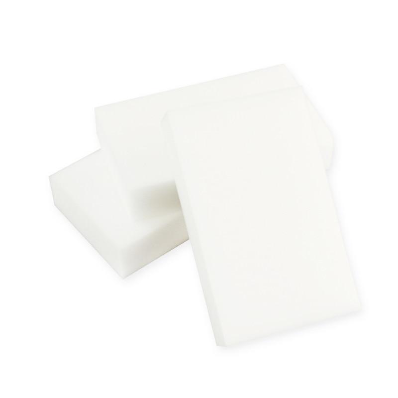 губка для посуды целлюлозная на алиэкспресс