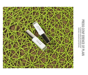 Image 2 - INS Photography Props Hand woven Rope Mat & Placemats Cloth for Fine Food Fruit Photo Studio Background Accessories Fotografia