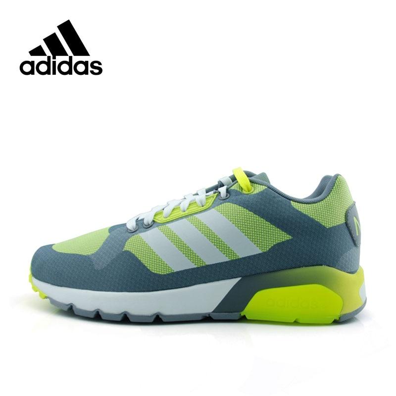 e3da4615 Кроссовки Adidas NEO. Мужские кроссовки длю скейтбордингу