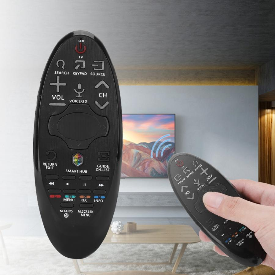 HOT SALE] Remote Control Compatible for Samsung and LG smart