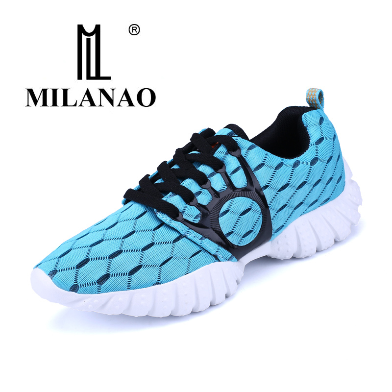 Trail Running Shoes For Men Speed Sport Cross Country Outdoor Sneakers Boys or Men Jogging Shoes