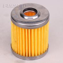 3100345 Запчасти для швейной машины масляного фильтра