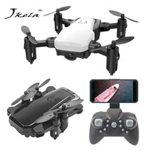 Mini drone mini talon  helicopter quadcopter control HD camera RC Helicopter x pro foldable remote rem