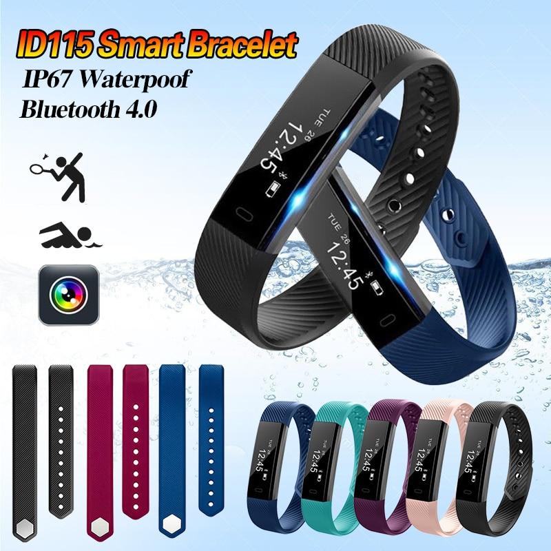 C1pro Smart Sport Schrittzähler Fitness Uhr Blutdruck/sauerstoff Herz Rate Tracker Outdoor Schritt Für übung Armband Schrittzähler Schrittzähler