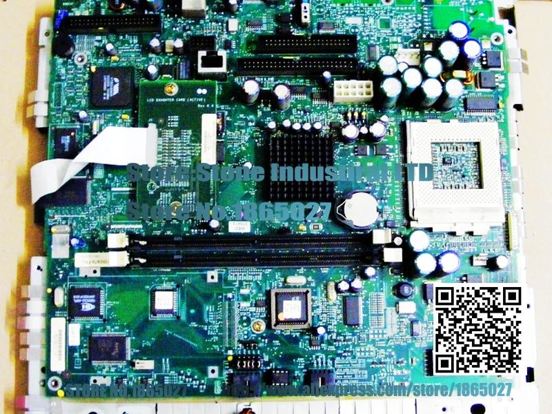 4840-532 POS cash registers Board of original motherboard FRU 10N0979 100% test good quality