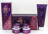 High Quality Whitening Repairing Facial Cream Two In One Set Anti Facial Speckle Smoothing Anti Wrinkle