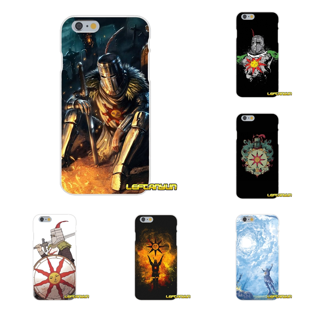 Htc One M8 Bookcase.Us 0 99 For Htc One M7 M8 A9 M9 E9 Plus Desire 630 530 626 628 816 820 Praise The Sun Dark Souls Soft Phone Cover Case Silicone In Half Wrapped