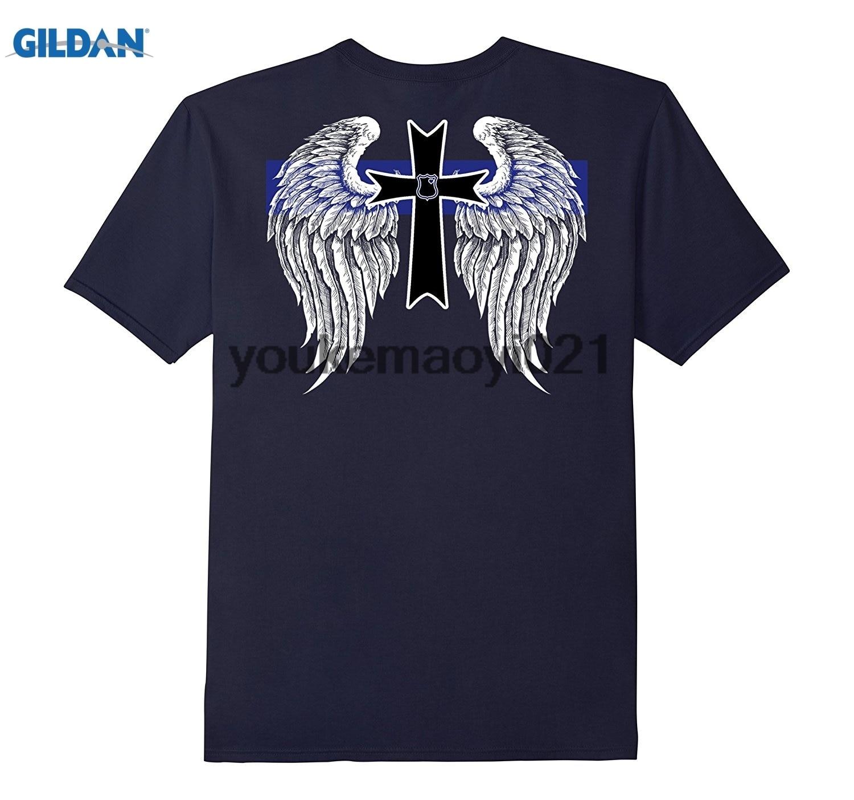 GILDAN Academy Graduation Gift Guardian Angel Wings