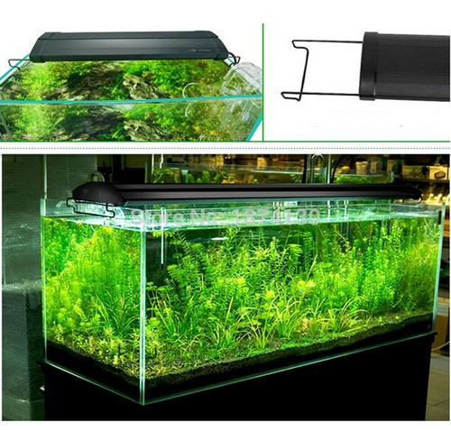 Wavepoint T5 48 High Output T5 Aquarium Lighting Fixture: 1000+ Aquarium Ideas
