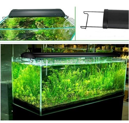 T5 Quad 72 Lighting Aquarium Light Saltwater Reef 320w: 1000+ Aquarium Ideas