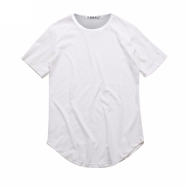Men's T Shirt Kanye West...