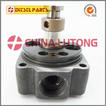 Piezas de bomba diésel Rotor de cabeza 146403-0057 VE4/11L para CABEZALES CORPO DISTRIBUIDOR de alta calidad