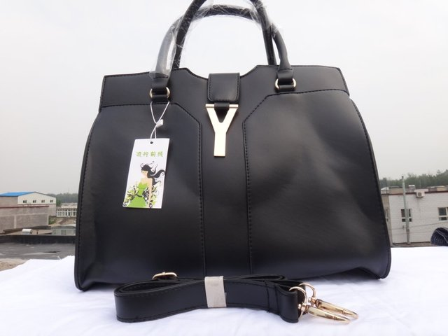 2012 Fashion Women's free shopping New Faux Leather Tote Shoulder Bags Handbag Tote