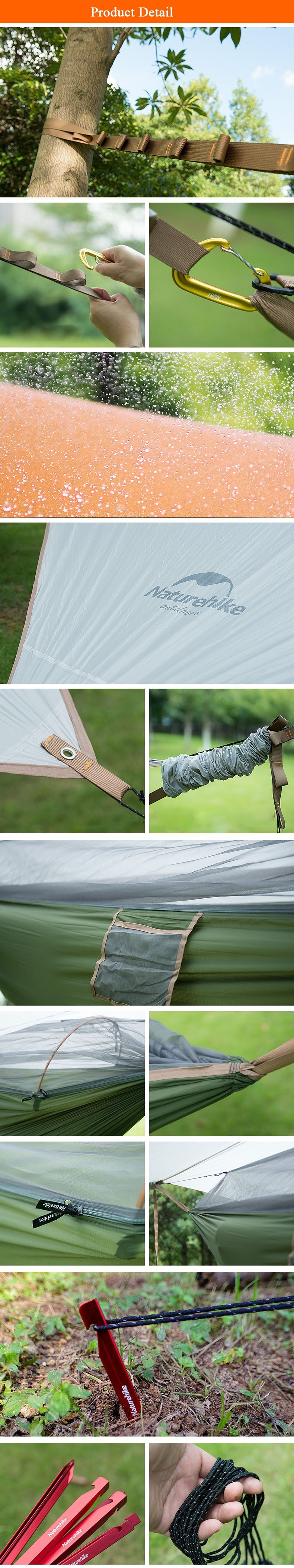 tripod the a tent inverted utilises to tentsile hammock tents remain tree person pin simple shape