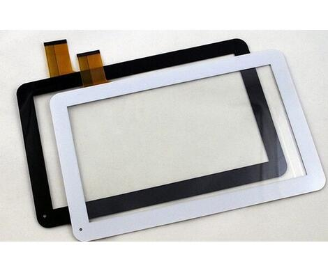 Witblue New touch screen For 10.1 Szenio 2032QC 2032 QC Tablet Touch panel Digitizer Glass Sensor Replacement Free Shipping цена 2016