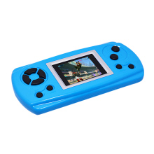 Built-In 328 Games Handheld Game Players