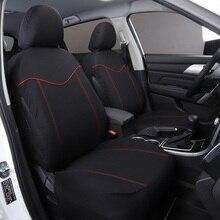 Автокресло Обложка авто чехлы сидений автомобиля кресло аксессуары чехол для emgrand ec7 x7 geeli emgrand ec7 geely mk gmc sierra