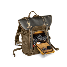 wholesale National Geographic NG A5290 Backpack SLR Camera B