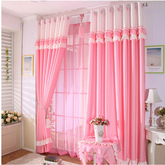 rosa fenster vorh nge kaufen billigrosa fenster vorh nge partien aus china rosa fenster vorh nge. Black Bedroom Furniture Sets. Home Design Ideas