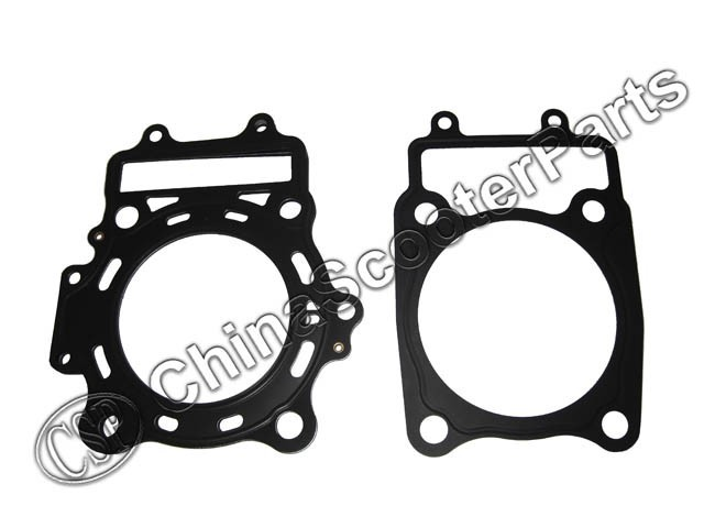 Aliexpress Com Buy 87 5mm Cylinder Piston Gasket Kit Cfmoto Cf188