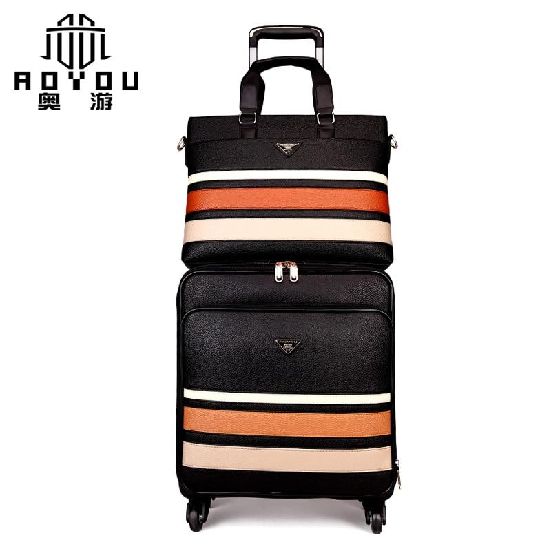 Online Get Cheap Suitcase Set for Men -Aliexpress.com | Alibaba Group