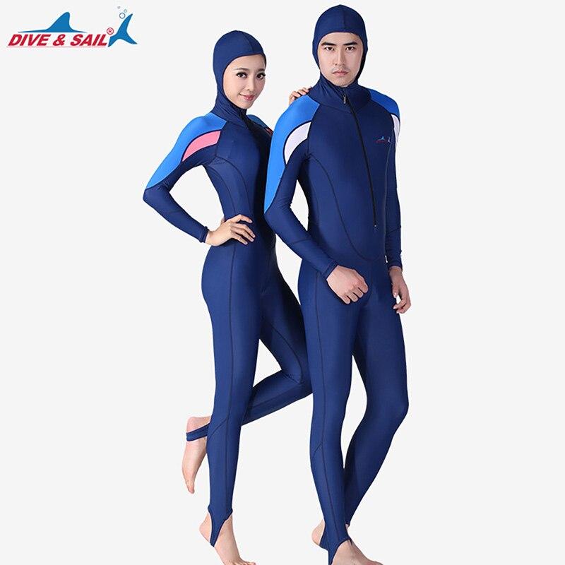Compra womans scuba clothing y disfruta del envío gratuito en AliExpress.com fb103590db6