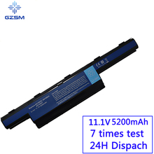 Buy 6cells laptop battery forACER Aspire 4560 4738 4738ZG 4739 4741 BT.00603.111,BT.00603.117,BT.00603.124,BT.00604.049  directly from merchant!